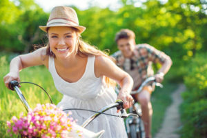 biciklisticka-tura